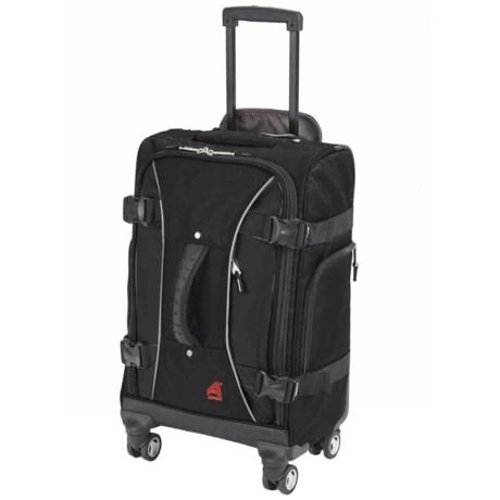 Image of 26? Hybrid Spinner Suitcase