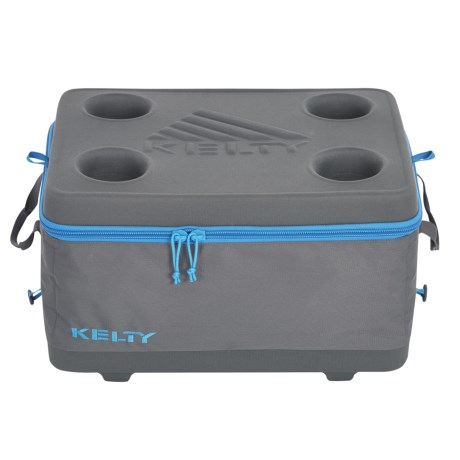 Image of 27L Folding Cooler - Medium