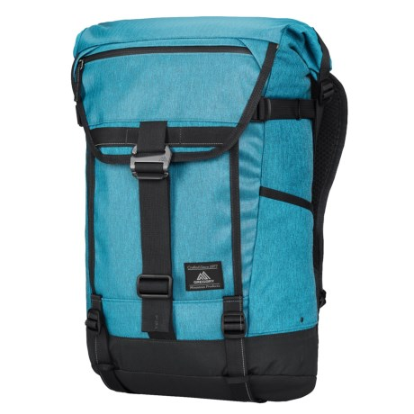 Image of 28L Avenues I-Street Backpack