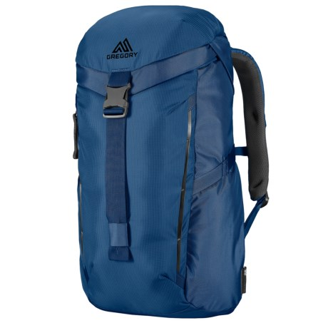 Image of 28L Sketch Backpack