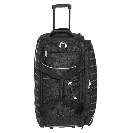 Image of 29? Glider Rolling Duffel Bag