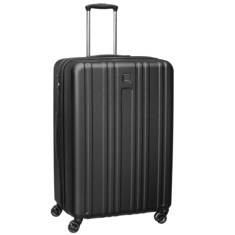 Image of 29? Transit Gate Expandable Hardside Spinner Suitcase