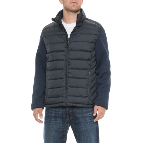 Image of 3-in-1 Jacket - Insulated (For Men)