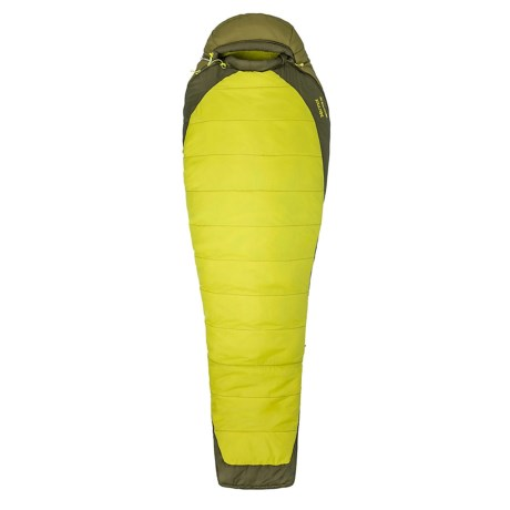Image of 30°F Trestles Elite Sleeping Bag - Mummy