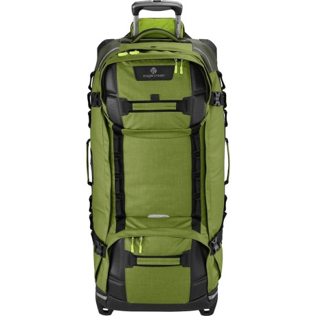 Image of 30? ORV Trunk Rolling Duffel