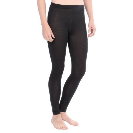 32 Degrees Base Layer Bottoms (For Women)