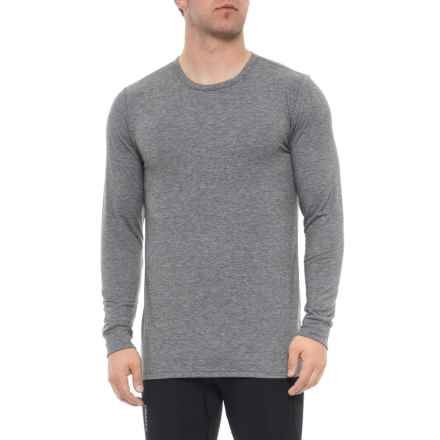 2aadb966 32-degrees-heat-plus-base-layer-top-crew-neck-long-sleeve-for-men -in-stingray~p~456vr_02~440~40.2.jpg