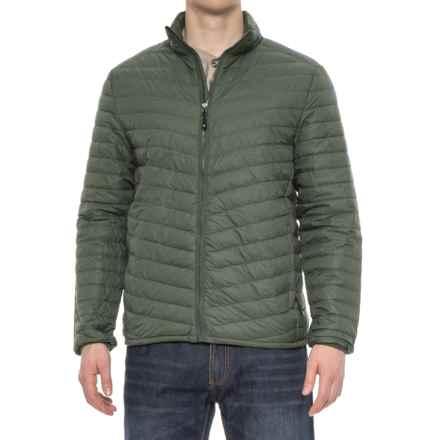 Men S Jackets Amp Coats Average Savings Of 58 At Sierra