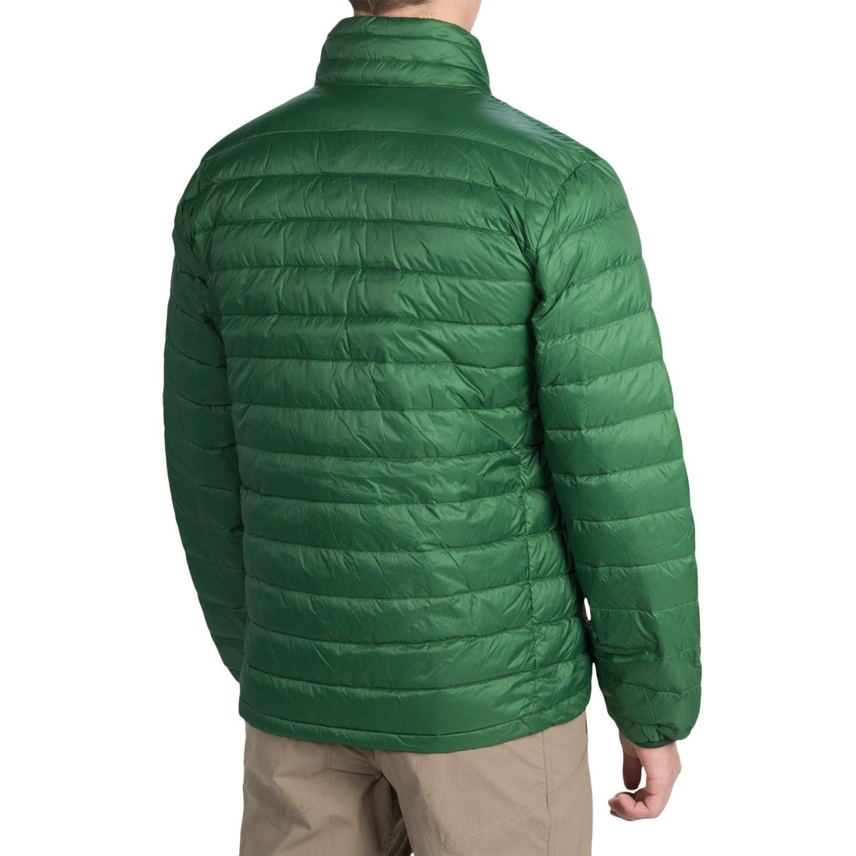 746c7c12602 32 Degrees Nano Light Down Jacket (For Men) - Save 37%