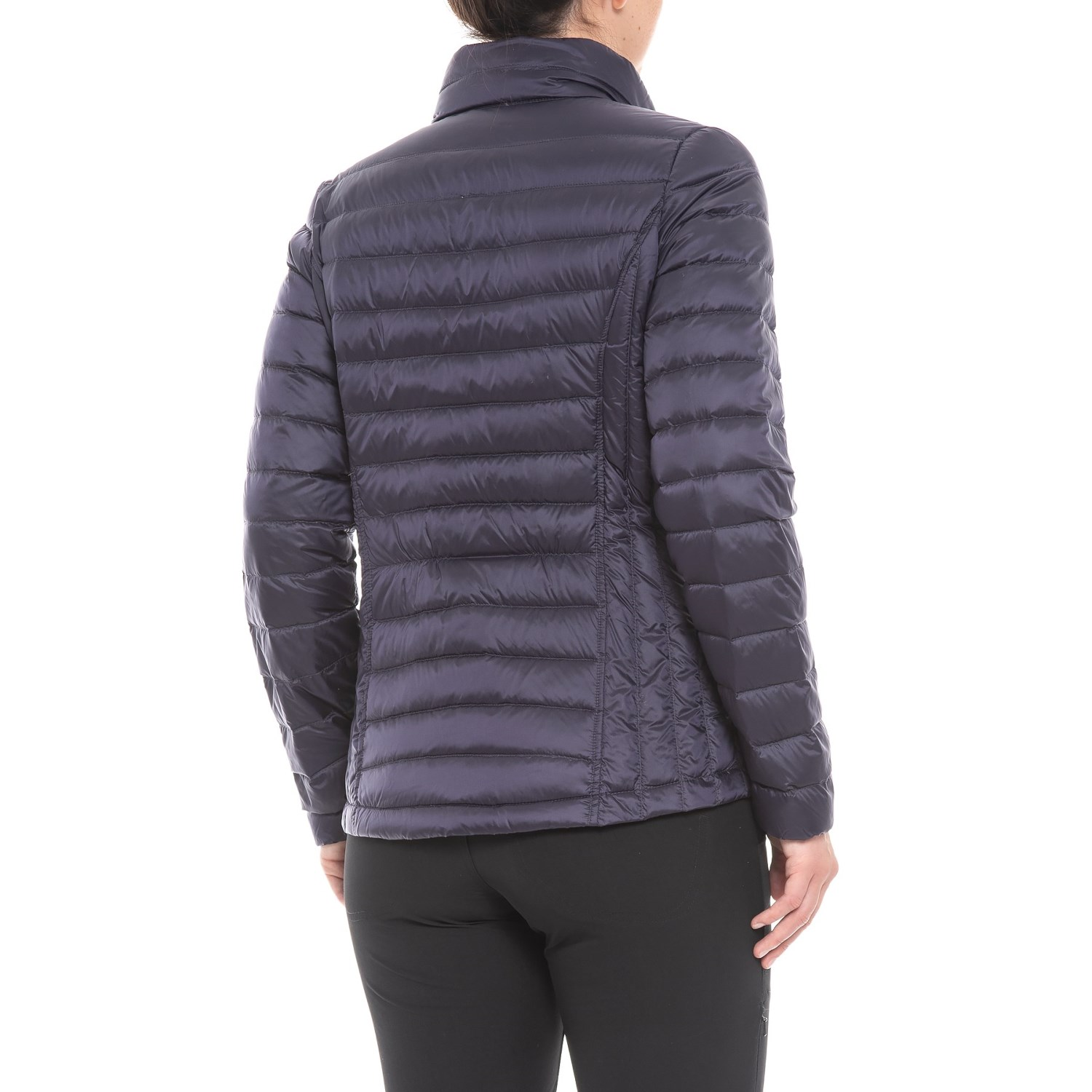 e037468b504b1 32 Degrees Short Packable Down Jacket (For Women) - Save 42%