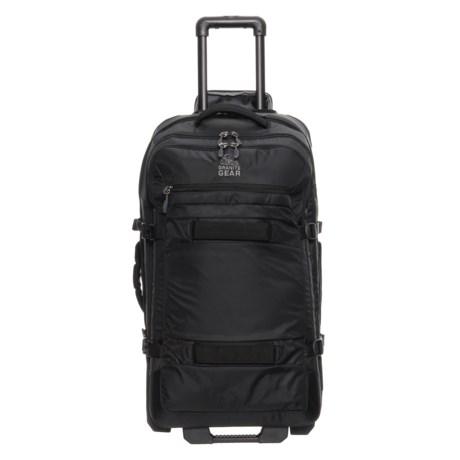 Image of 32? Rolling Duffel Bag