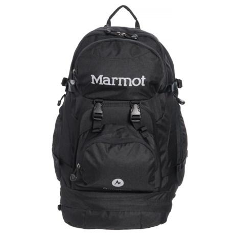 Image of 33L Gunnison Backpack