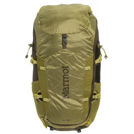 Image of 34L Graviton Backpack