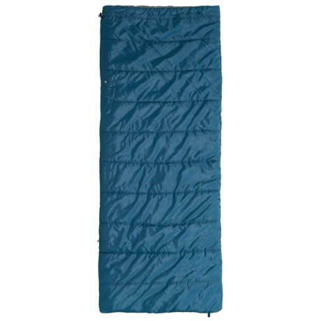 Image of 35°F Callisto Sleeping Bag - Rectangular