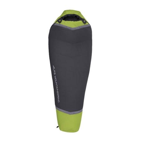 Image of 35°F Cosmos Sleeping Bag - Insulated, Regular
