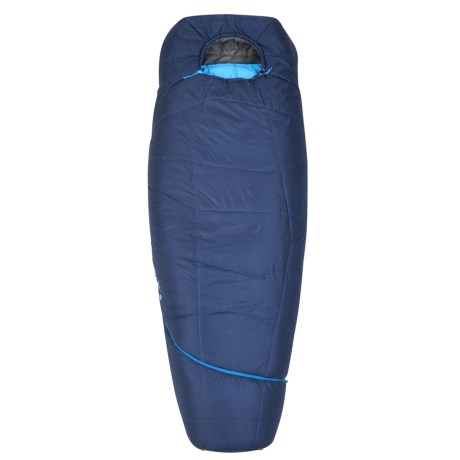 Image of 35°F Tru Comfort ThermaPro Sleeping Bag - Mummy