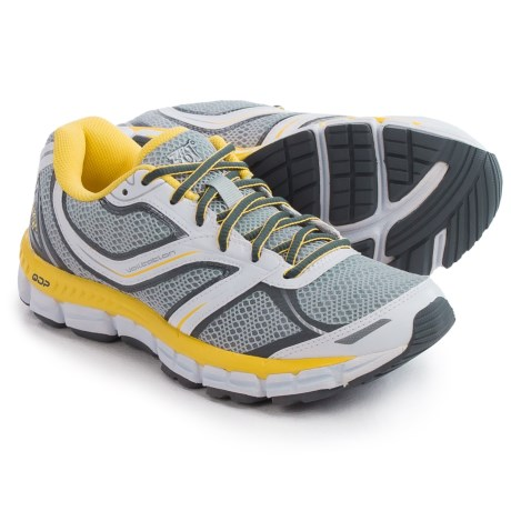 361 Degree Volitation Running Shoes (For Women)