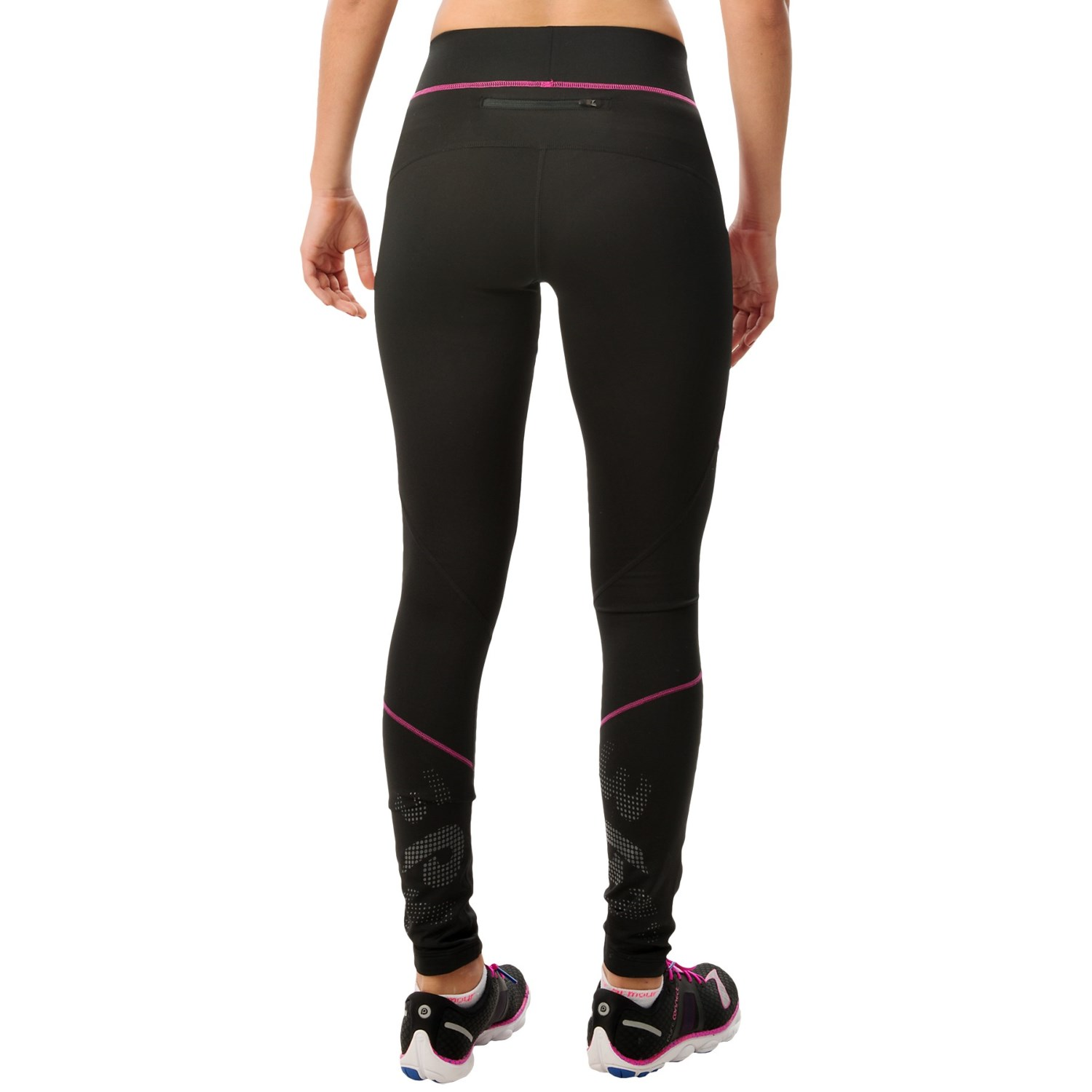 Find great deals on eBay for long running tights. Shop with confidence.