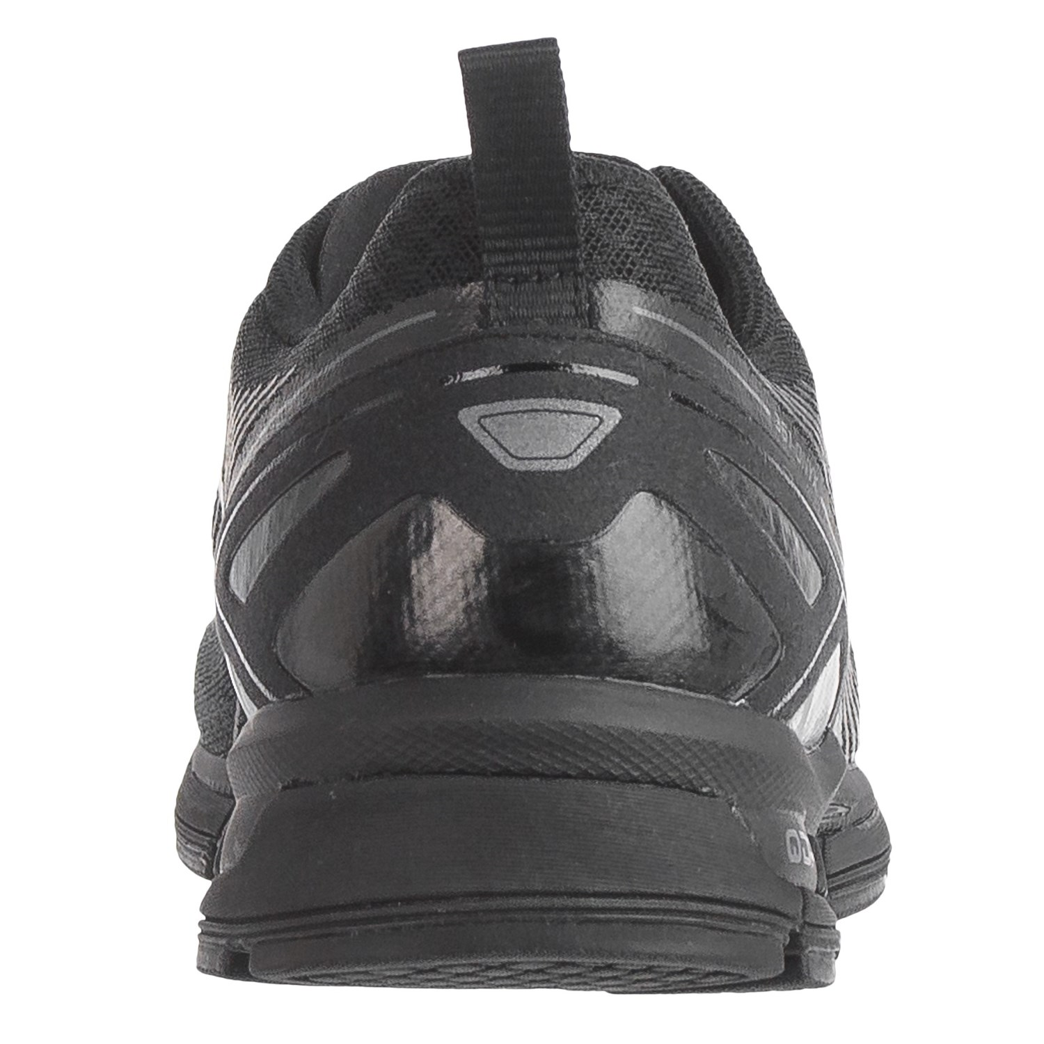 Degrees Onyx Running Shoes