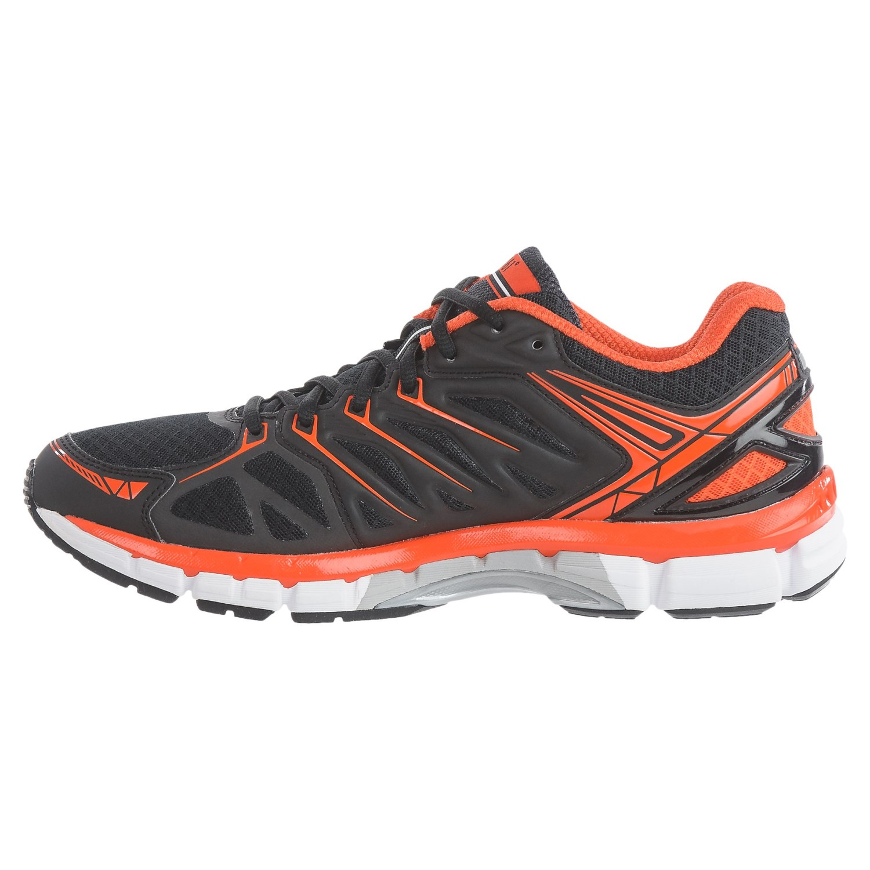 Degrees Sensation Running Shoes