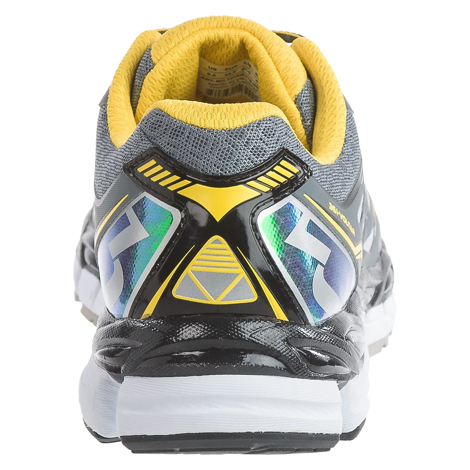 Degrees Voltar Running Shoes