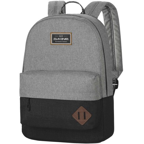 Image of 365 21L Backpack