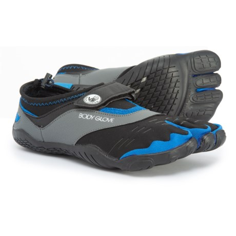 Image of 3T Max Water Shoes (For Men)