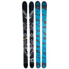 4FRNT Devastator Alpine Skis in See Photo - Closeouts