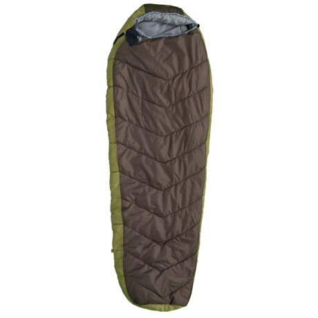 Image of 5°F Alpine Sleeping Bag - Mummy