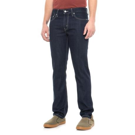 Image of 513 Slim Straight Jeans (For Men)