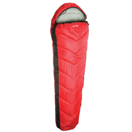 Image of 55°F Doze Sleeping Bag - Mummy