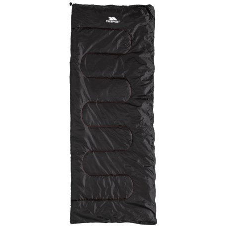 Image of 55°F Envelop Sleeping Bag - Rectangular