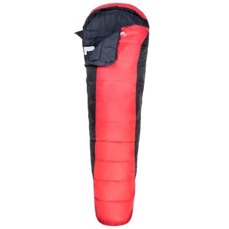 Image of 60°F Siesta Sleeping Bag - Mummy