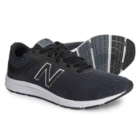Image of 635v2 Running Shoes (For Men)