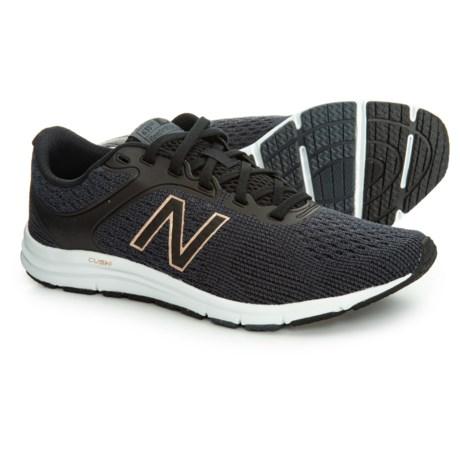 Image of 635v2 Running Shoes (For Women)