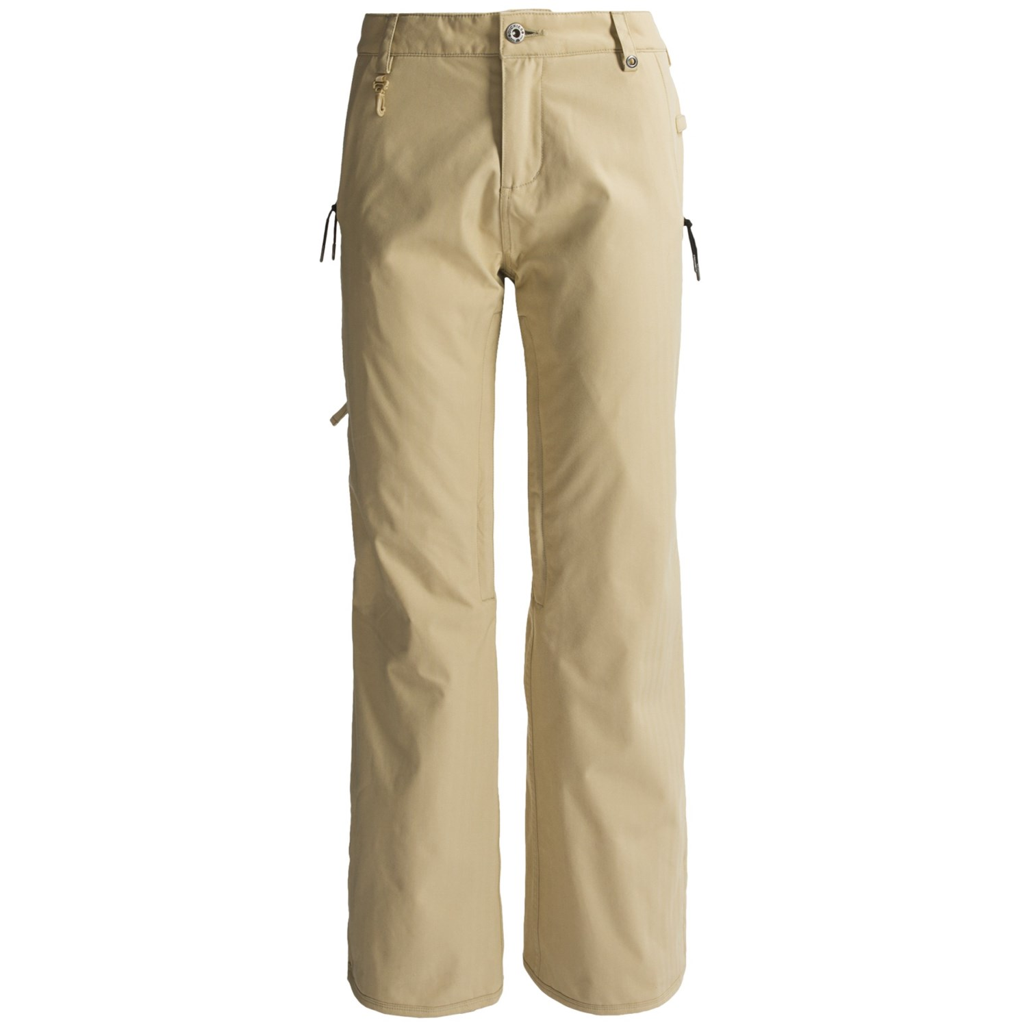 Creative If Youre Looking For Womens Fall Fashion Trends  Making Highrise Pants Both Classic And Trendy These Khaki Pants From Michael Bastian Are Comfortable, While Also Being Work Appropriate With An 11inch Rise And 14inch Leg Opening