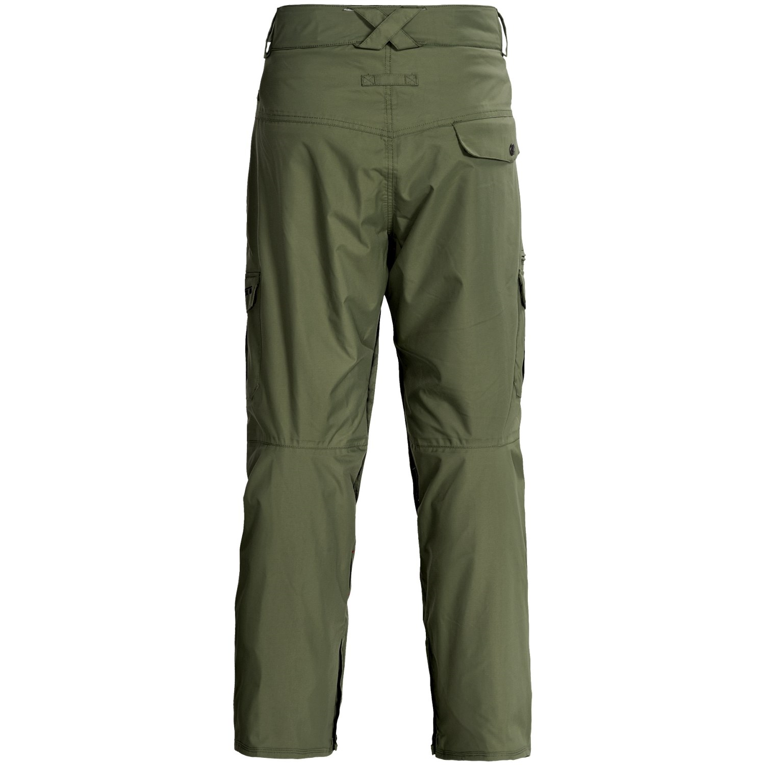 mens cargo pants clearance - Pi Pants