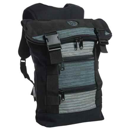 708 Gear G1 Backpack in See Photo - Closeouts