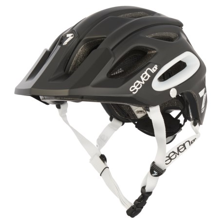 7iDP M2 Cycling Helmet (For Men and Women)