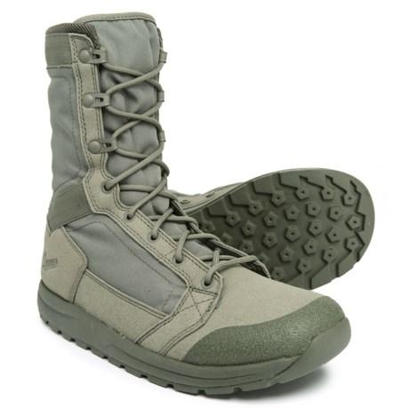 Image of 8? Tachyon Boots (For Men)