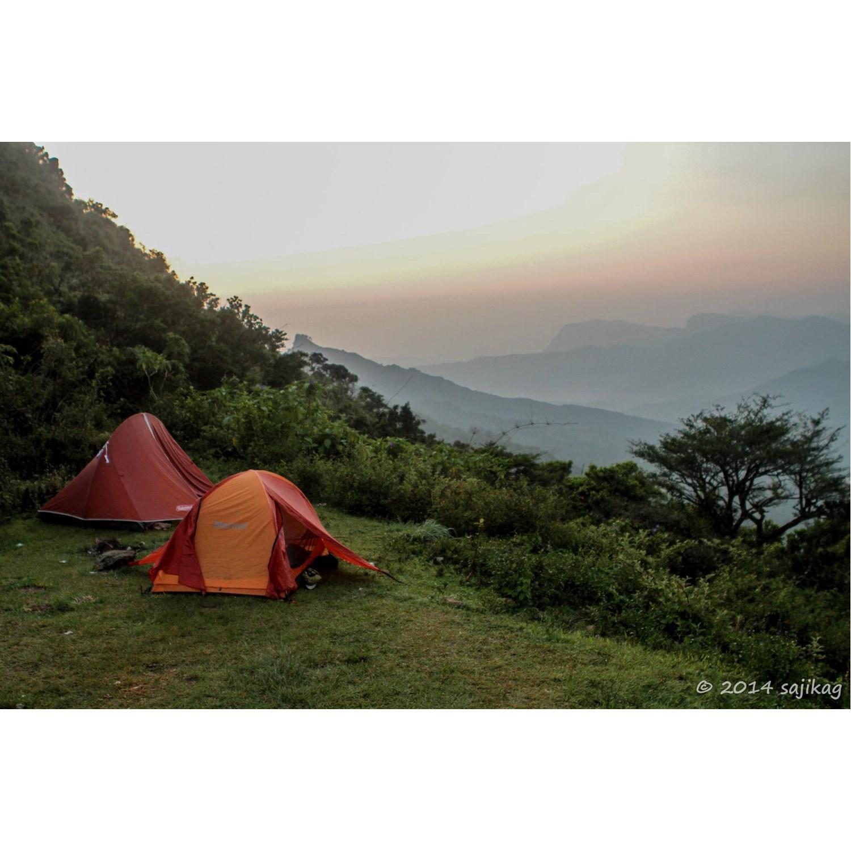 & Marmot Ajax 2 Tent - 2-Person 3-Season