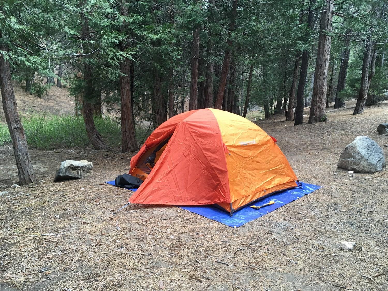 Marmot Ajax 3 Tent 3 Person 3 Season P 4034u & Marmot Thor 3p Tent 3 Person Pictures to pin on Pinterest