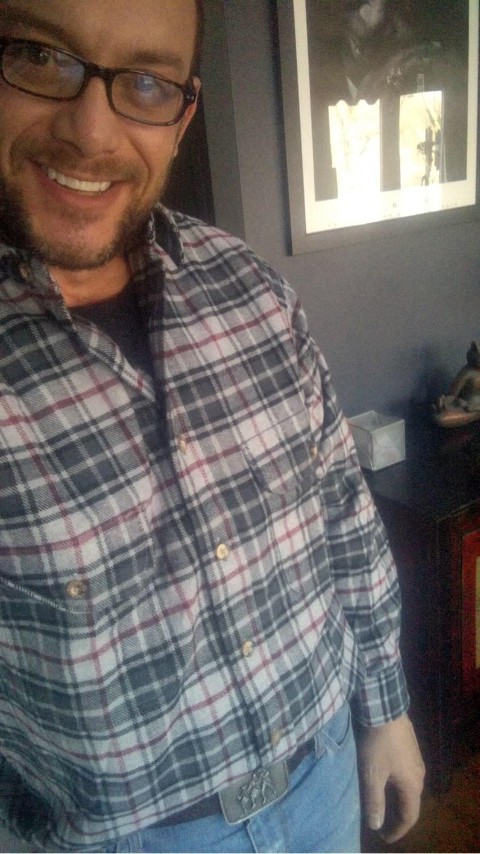 Moose creek brawny plaid shirt for men 5959w save 75 for 9 oz flannel shirt
