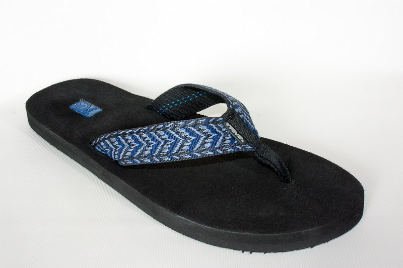 1f0313d341c8 Buy sandals men   Up to OFF35% Discounted
