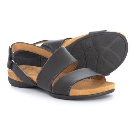 Image of Abbie Sandals (For Women)