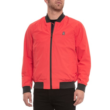 Image of Aberdeen Jacket (For Men)