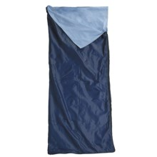 ABO Gear Snug Rug Blanket in Blue - Closeouts