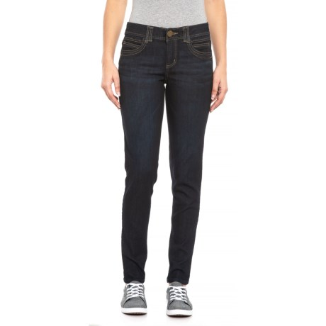 Abtechnology Denim Jeggings (For Women)