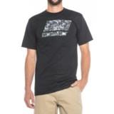 Abu Garcia Graphic T-Shirt - Short Sleeve (For Men)