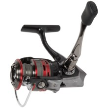 Abu Garcia Orra S Spinning Reel in See Photo - Closeouts